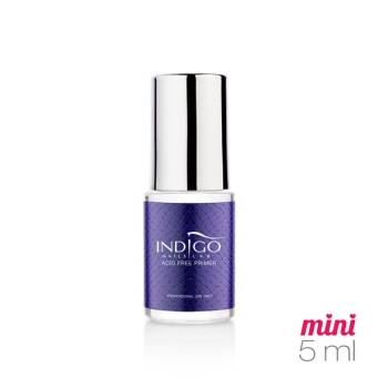Indigo Free Acid Primer mini 5ml