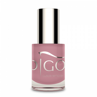 Indigo Cuticle Remover 10ml